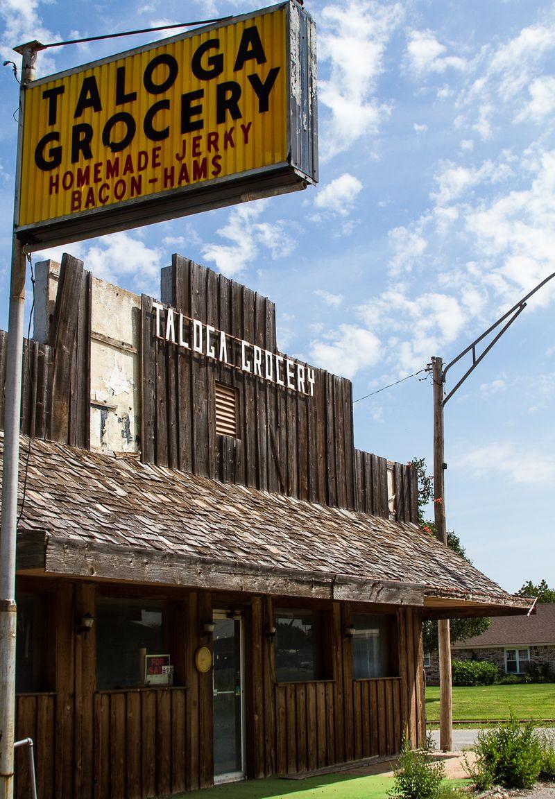 Taloga Oklahoma-1304
