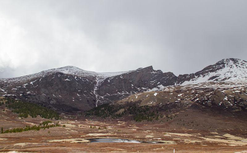 Beautiful Colorado-5666