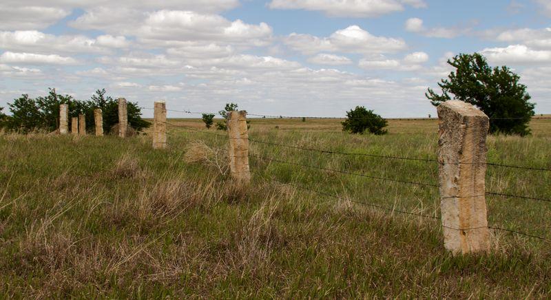 Post Rocks on the Plains-4092