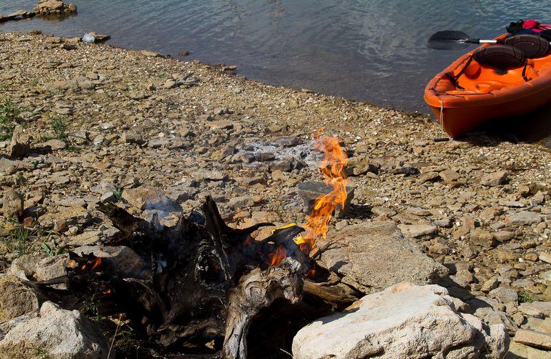 Campfire-6282