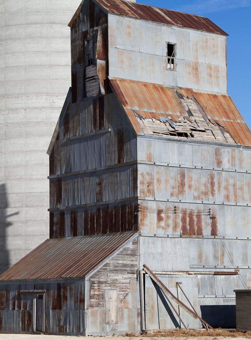Bloomington Kansas-4146
