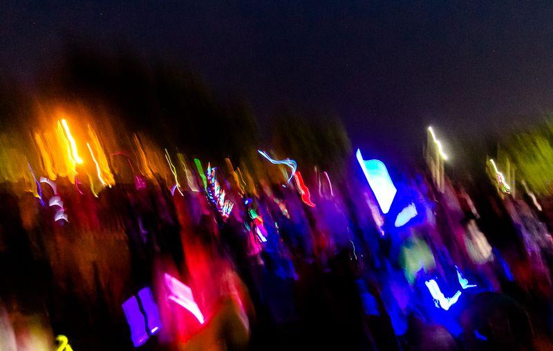 Fireworks at Marlow Oklahoma by Joy Franklin Photography-7942