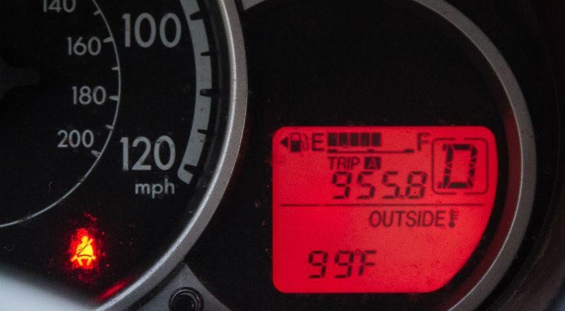 99 degrees-8640