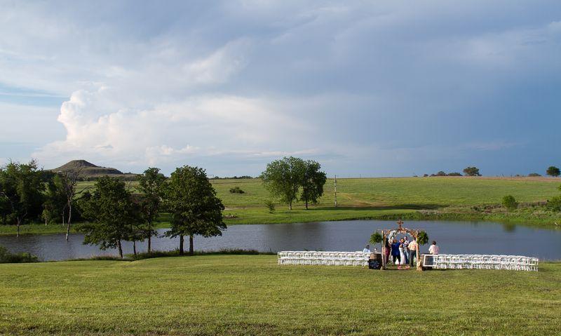 Amanda's Wedding-3467