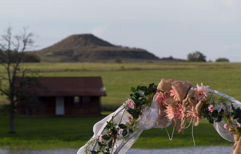 Amanda's Wedding-3480