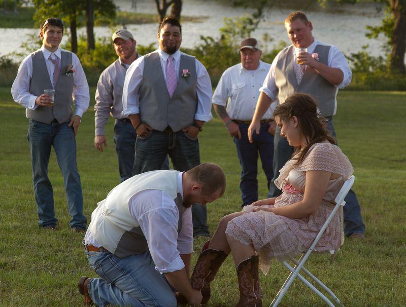 Amanda's Wedding-3542