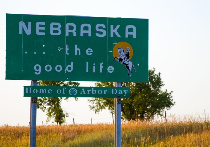 Nebraska....the good life-9415