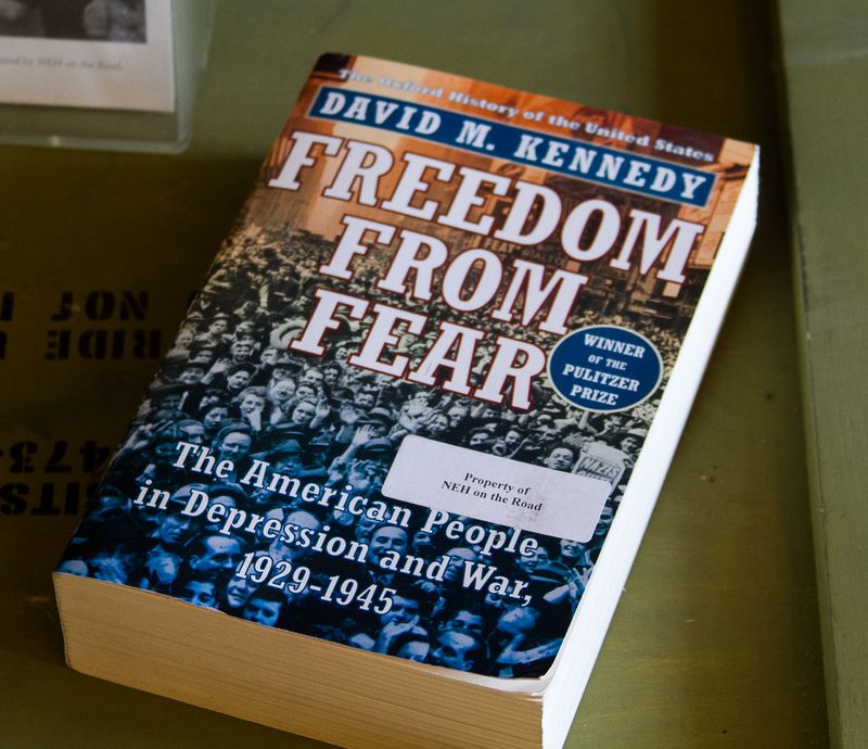 Freedom from Fear by David Kennedy-0155