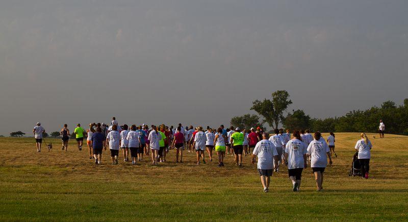 Chris Lane Memorial 5K Duncan Oklahoma-1459