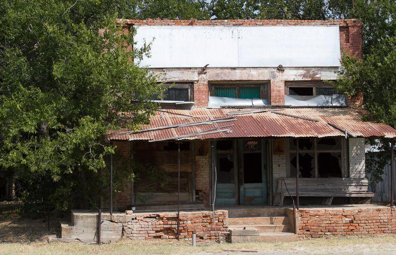Spanish Fort Texas-2186