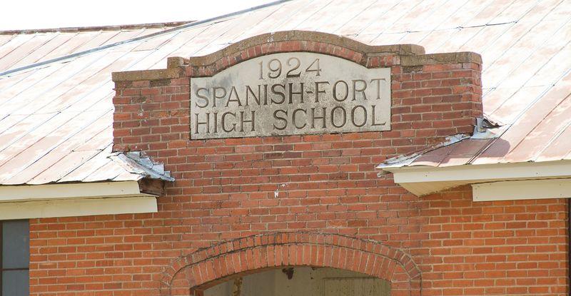 Spanish Fort High School-2178