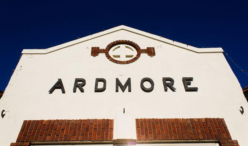 Ardmore Oklahoma-4438