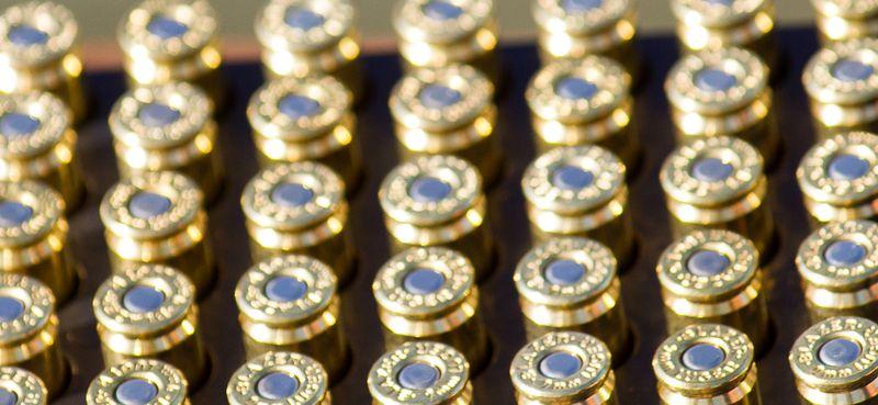 Bullets-4967