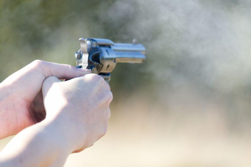 Justin shooting-4978