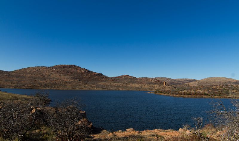 Wichita Mountains-6109