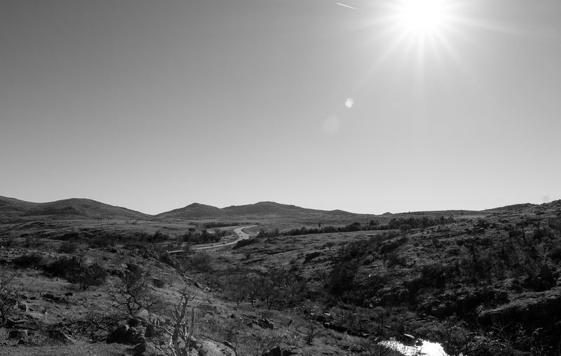 Wichita Mountains-6113