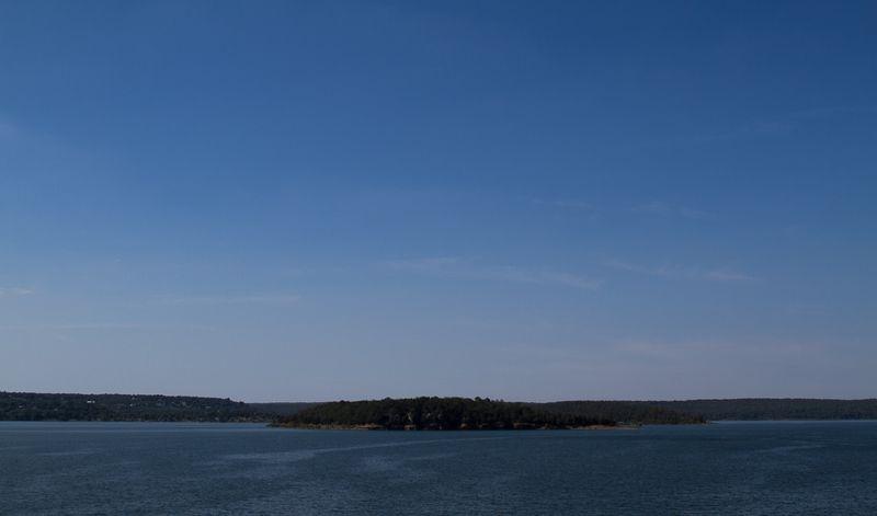 Lake Tenkiller-2071