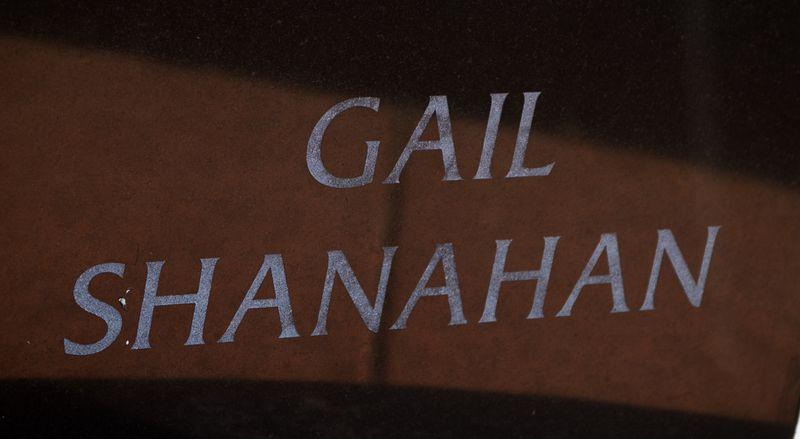 Webbers Falls Bridge Collapse Victim_ Gail Shanahan-2111