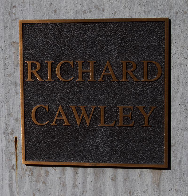 Webbers Falls Bridge Collapse Victim_ Richard Cawley-2113