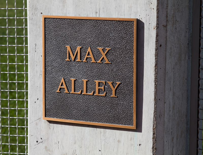 Webbers Falls Bridge Collapse Victim_ Max Alley-2115