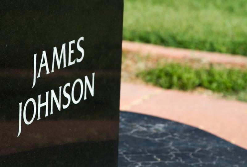 Webbers Falls Bridge Collapse Victim_ James Johnson-2122