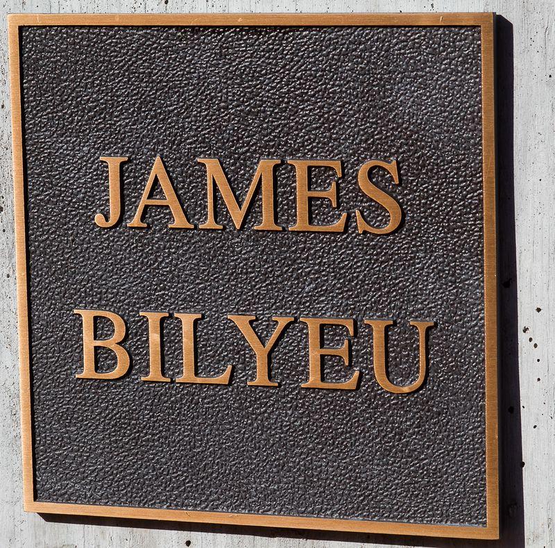 Webbers Falls Bridge Collapse Victim_ James Bilyeu-2114