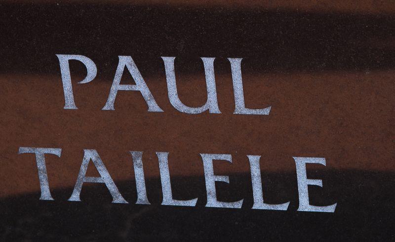 Webbers Falls Bridge Collapse Victim_ Paul Tailele-2116