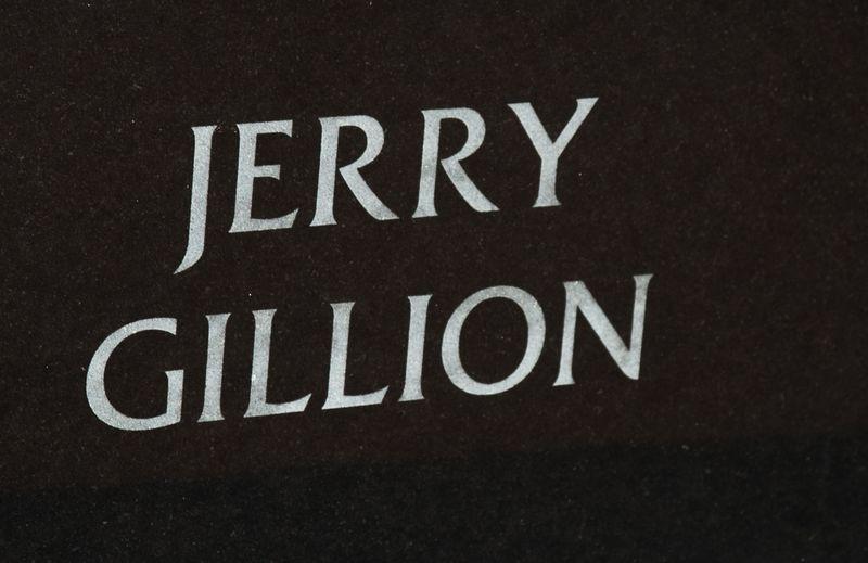 Webbers Falls Bridge Collapse Victim_ Jerry Gillion-2119