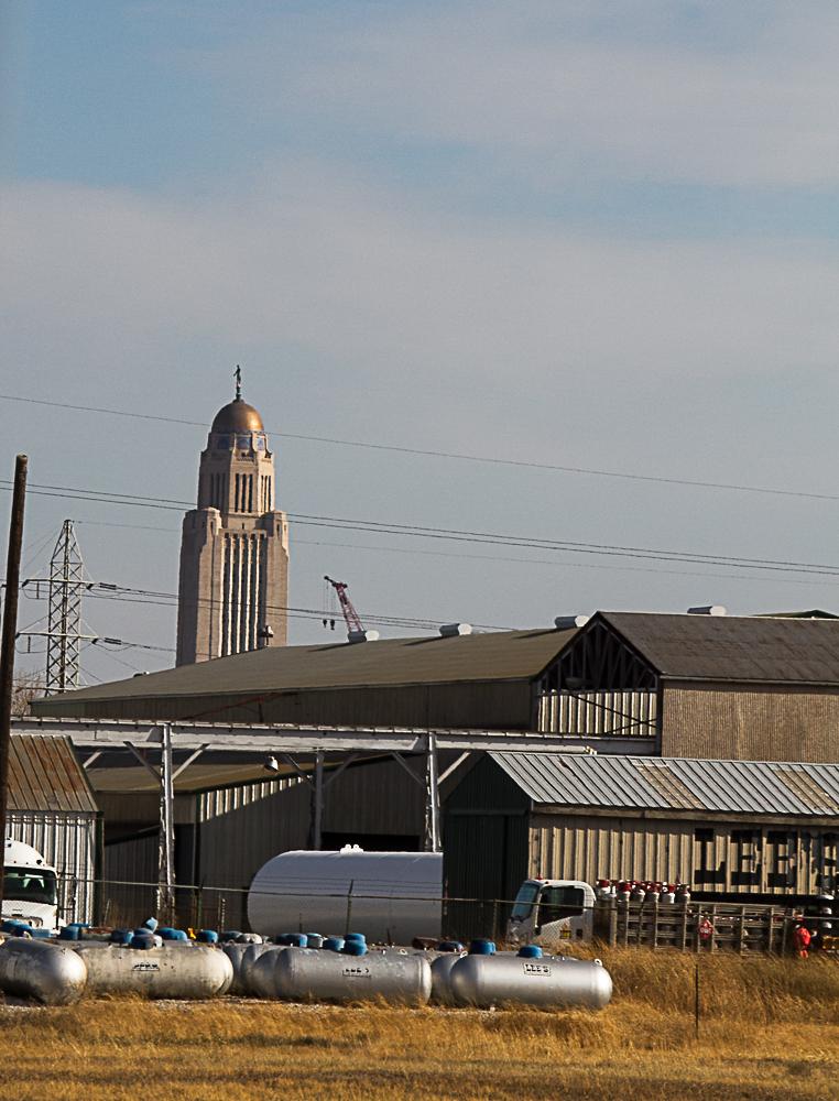 Lincoln Nebraska -6613