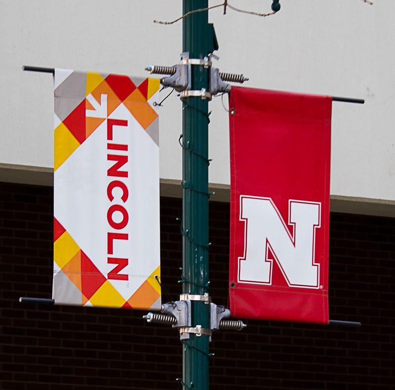 Lincoln, Nebraska-6626
