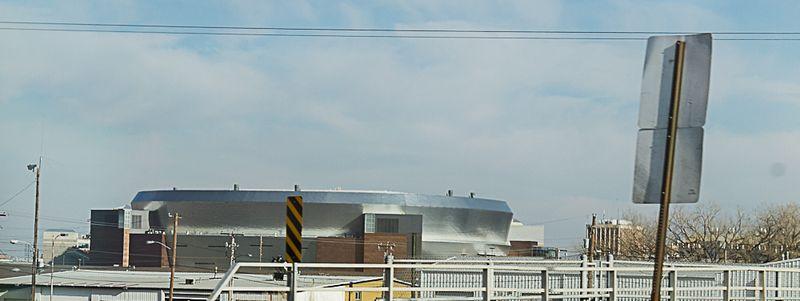 Huskers Stadium-6615