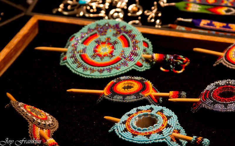 Beautiful Beadwork (1 of 1)