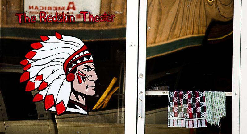 Redskin Storefront Image-9344