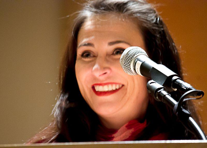 Julianna Brannum -8872