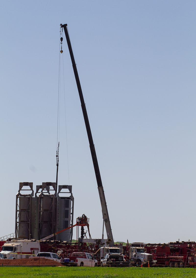 Fracking-0897