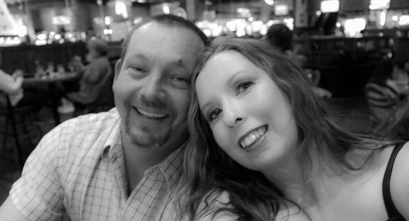 Rob Thomas at Winstar Casino and Thackerville Oklahoma-2343
