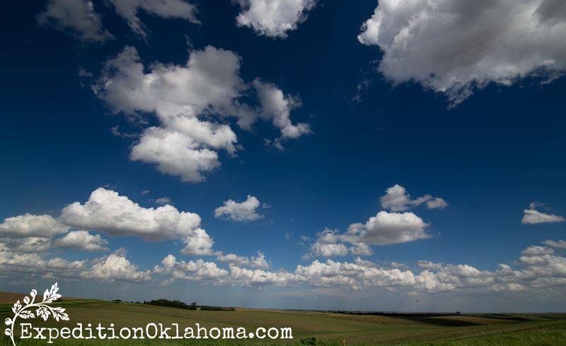 6-5-2014 On the road in Nebraska wm-2987