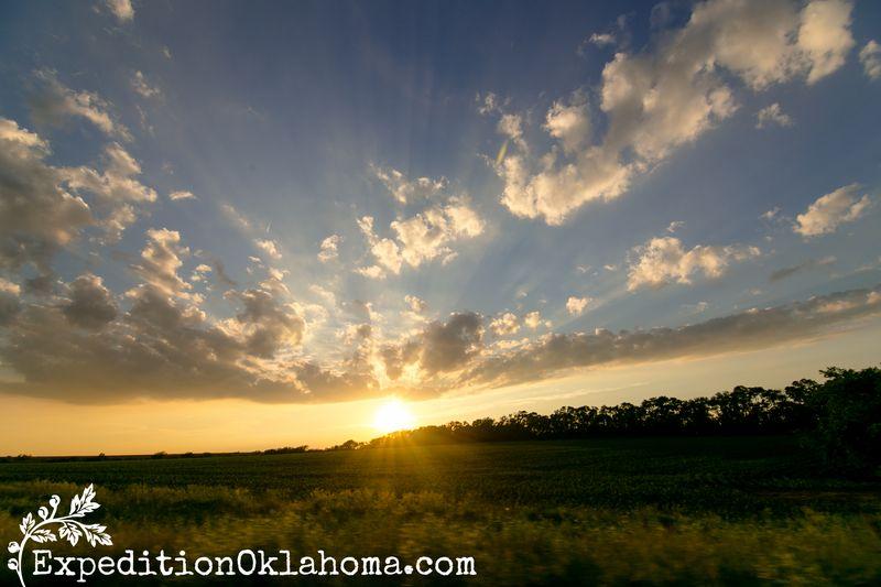 6-5-2014 On the road in Nebraska wm-3020