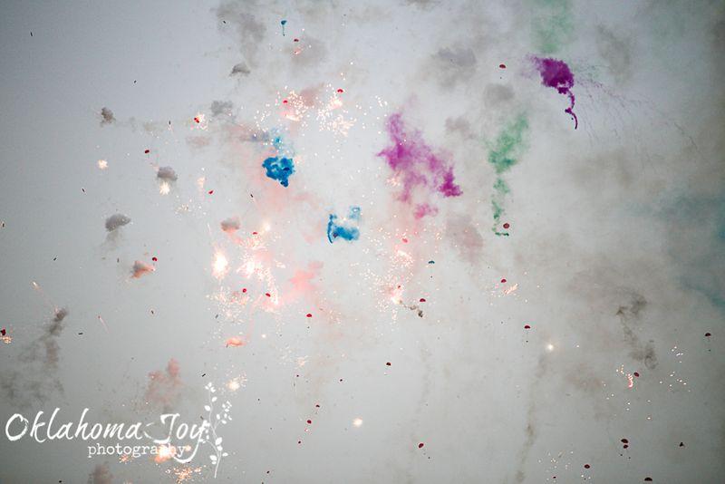 20140628-IMG_6673Joy Franklin30VkFTn4RPiW8smqSSHVjgIMG_6673Bray Fireworks 2014Bray Fireworks 2014Bray Fireworks 2014