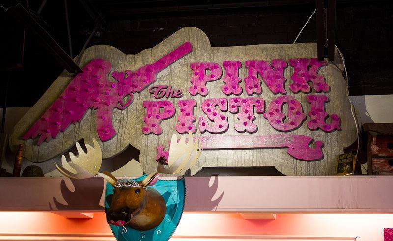 Pink Pistol Store in Tishomingo-8360