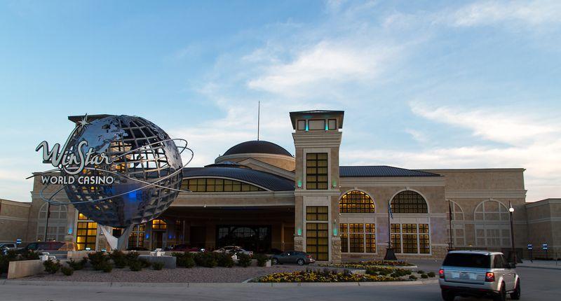 Rob Thomas at Winstar Casino and Thackerville Oklahoma-2359