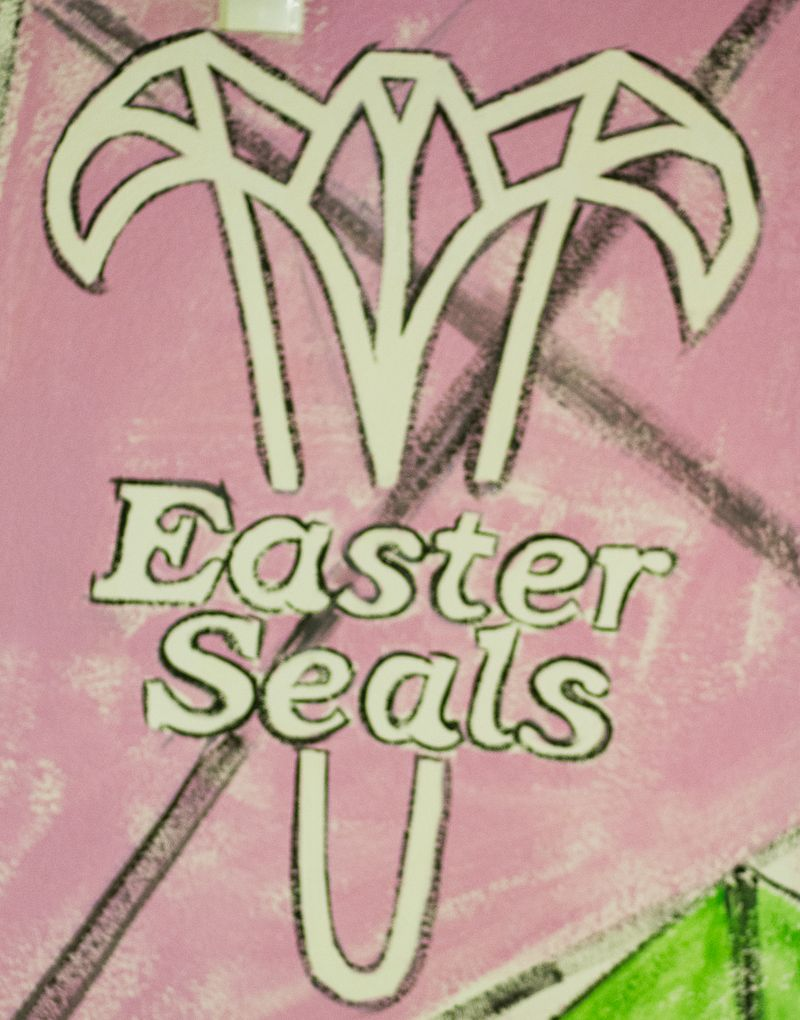 Easter Seals April Edits -0008