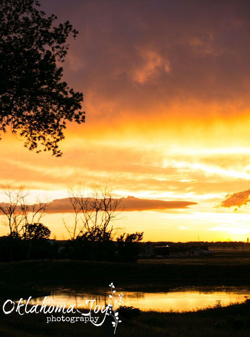 5-25 Sunset -1517