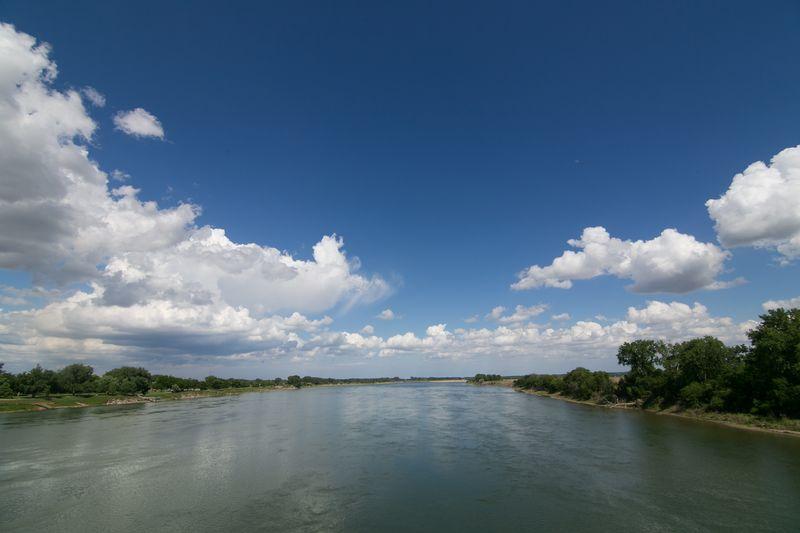 6-5-2014 Missouri River at Yankton-2956