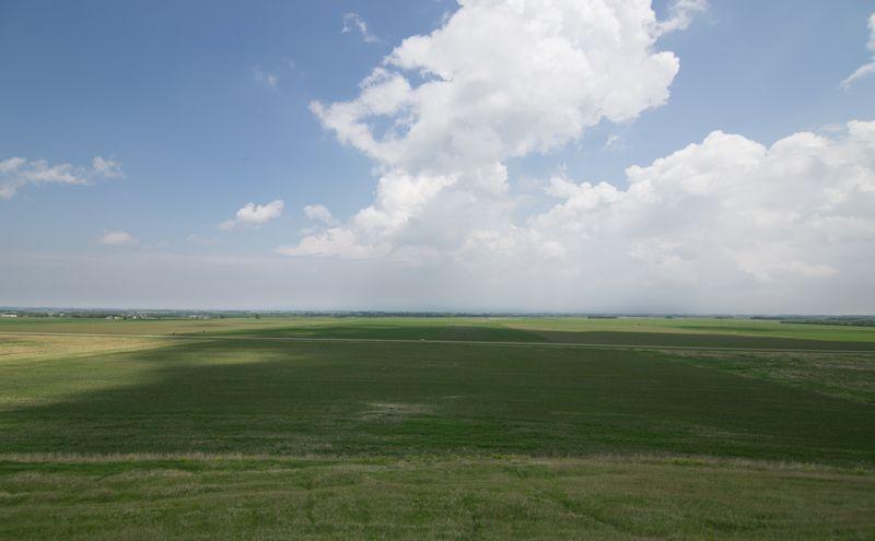 Spirit Mound South Dakota -2876-2