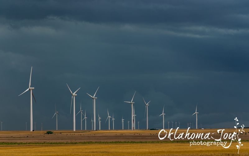Near Dodge City-5795
