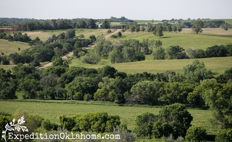 Boyd County Nebraska -3941