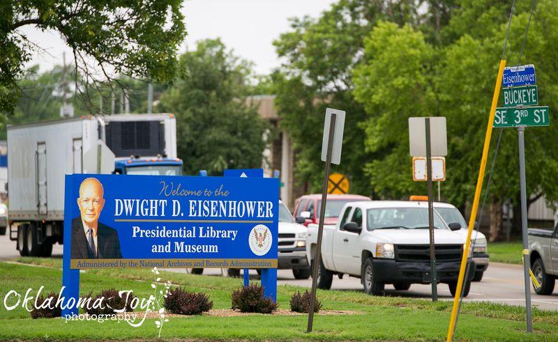 20140602-IMG_1710Joy FranklinAbilene Kansas-Eisenhower Oklahoma Joy Photography