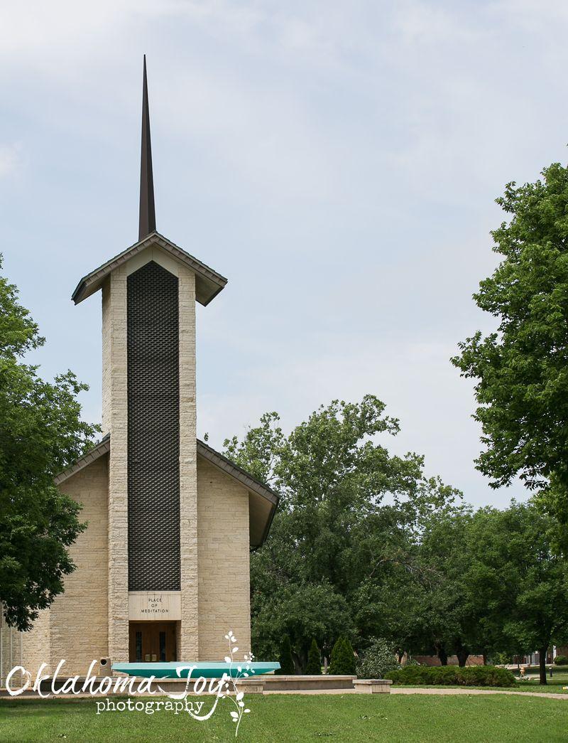 20140602-IMG_1887Joy FranklinEisenhower's Tomb in Abilene Kansas