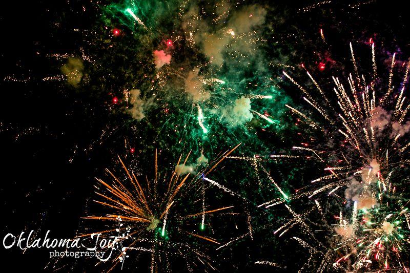 20140628-IMG_6977Joy FrankliniwM7RuE1QTOlpdzWuBjk6gIMG_6977Bray Fireworks 2014Bray Fireworks 2014Bray Fireworks 2014